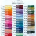 cipke-mojca-barvna-skala0003-popravljena-final-web