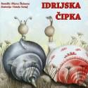 literatura-idrijska-cipka
