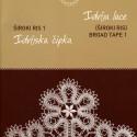 literatura-siroki-ris-1